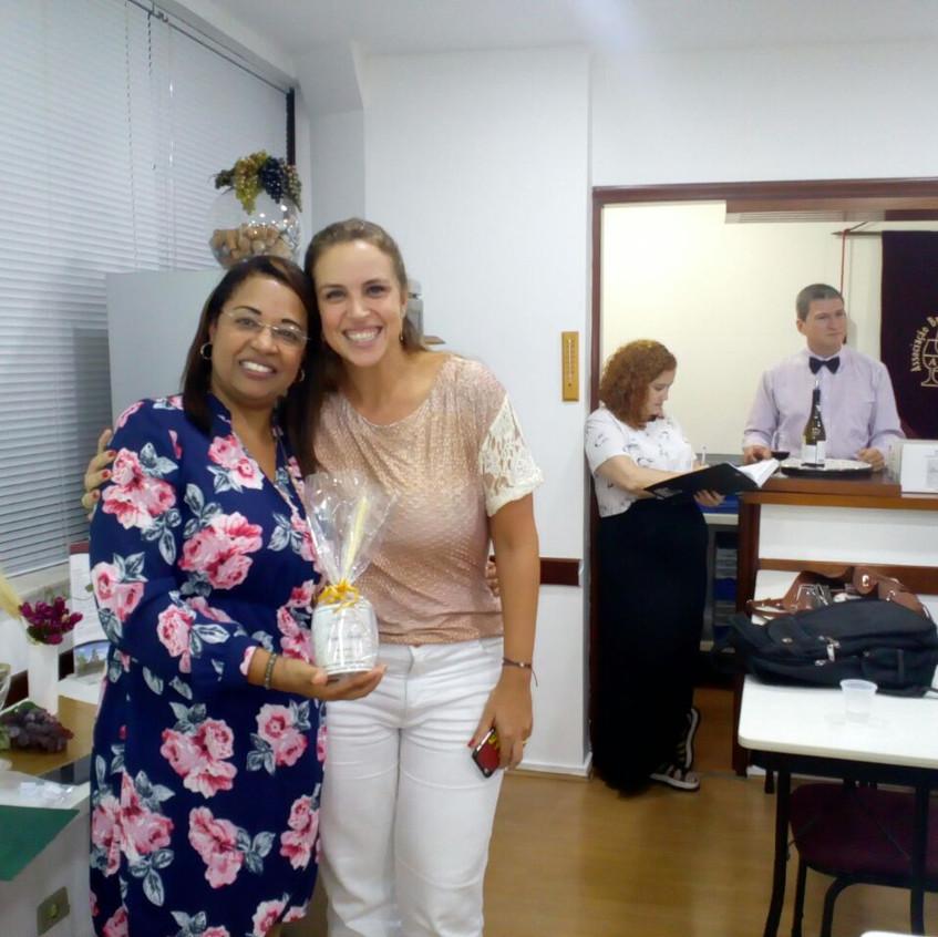 Vinhos Dona Berta