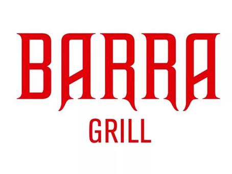 Barra Grill: aqui não tem erro na escolha de um buffet de primeiríssima qualidade. Chico Carreiro!