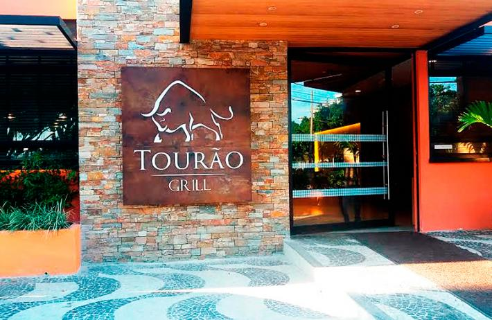 tourao92