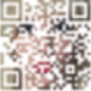 virtual mask, qr code, online performance