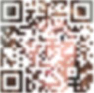 art qr code