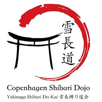 Copenhagen Shibari Dojo