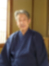 Yukinaga Max Sensei 雪長