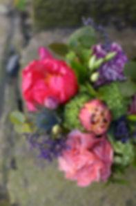 lentre pots maitre artisan fleuriste