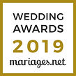 weddingawards 2019.jpg