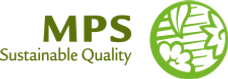 logo label MPS sustainable quality.png