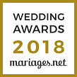 weddingawards 2018.jpg