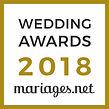 weddingawards 2018.jpg