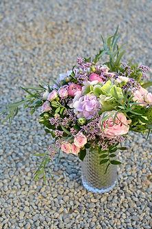 bouquet_mariage_tous_droits_réservés_lentre_pots_maitre_fleuriste