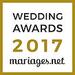 weddingawards 2017.jpg