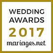 weddingawards 2017.jpg