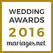 weddingawards 2016.jpg