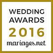 weddingawards 2016.jpg