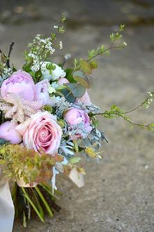 bouquet_de_mariee_tous_droits_réservés_lentre_pots_maitre_fleuriste