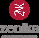 logo zenika rennes.png