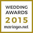 weddingawards 2015.jpg