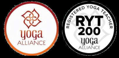 Yoga-Alliance-Seals_edited