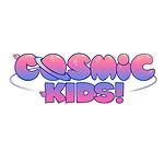 cosmic kids logo.jpg