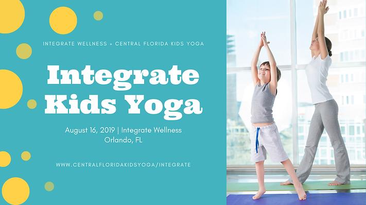 Integrate Kids Yoga.png