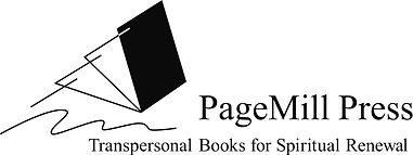 Page_Mill_Logo3.jpg