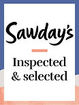 Sawdays badge portrait.jpg