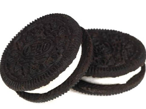 Biscuit Oreo