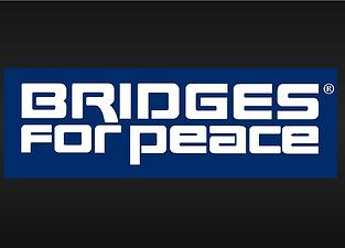 BridgesforPeace.PNG