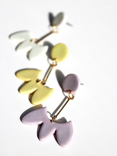 Sometimes - Lilac