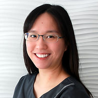Dr. Connie Yong General Dentist, Braces & Orthodontics Essence Dental Aurora