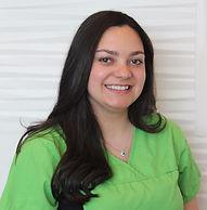 Katie - Hygienist at Essence Dental Aurora_edited.jpg
