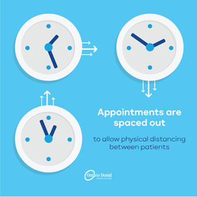 Appointment Spacing.png