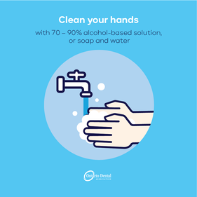 Hand Washing.png