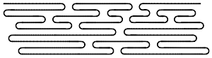 Maze_113