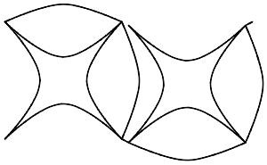 AMoon-BreadBasket_353