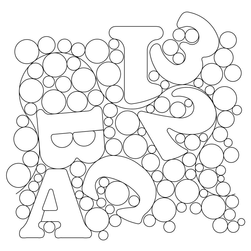 ABC and 123 E2E 2 2015