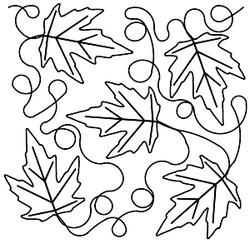 ss-dbd-maple leaves-1_94