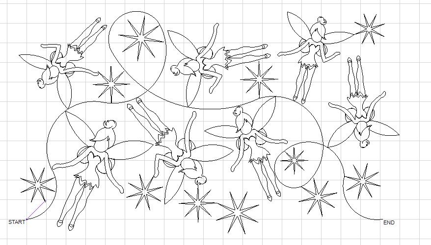 SD_girl fairy pano 001_03648