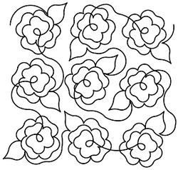 Simply Roses Panto_134