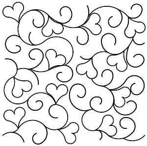 CHemmann Hearts in a Swirl_382