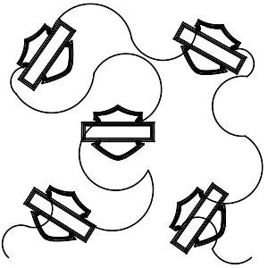 Harley Logo E2E_270