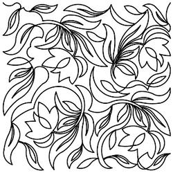 ss-dbd-tulip garden-2008 e2e_393
