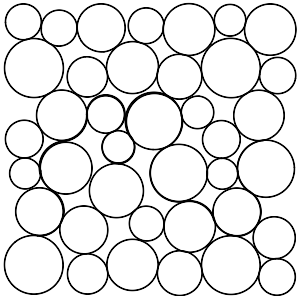 Pebbles Fill 4inch_335
