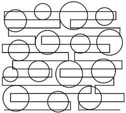 CHermann Circles and Lines_379