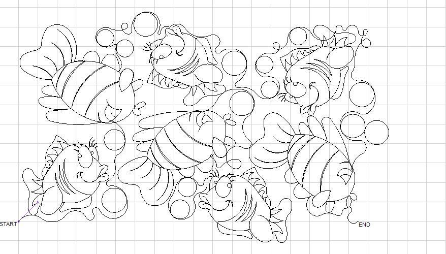 SD_playful fishies_03648