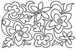Botanical Blossoms b2b_18