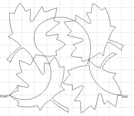 KFarnsworth Maple Leaf e2e