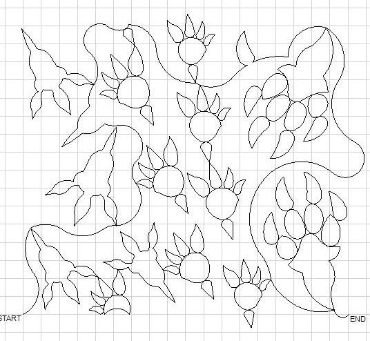 SD_dinosaur tracks pano_03648