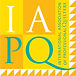 International Association of Professional Quilters