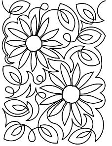 ss-dbd-sunflower-1 e2e_100