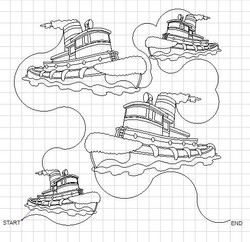 SS 2013 04 Tug Boat E2E